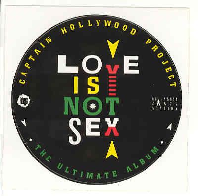 Christina aguilera sex tape download