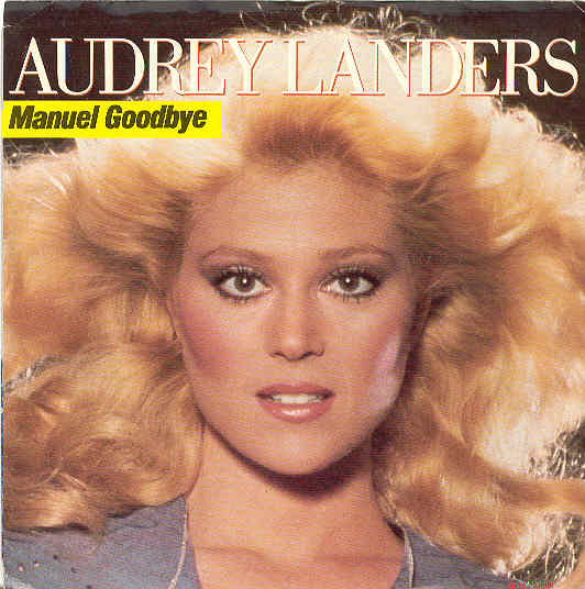 judy landers armed and dangerous