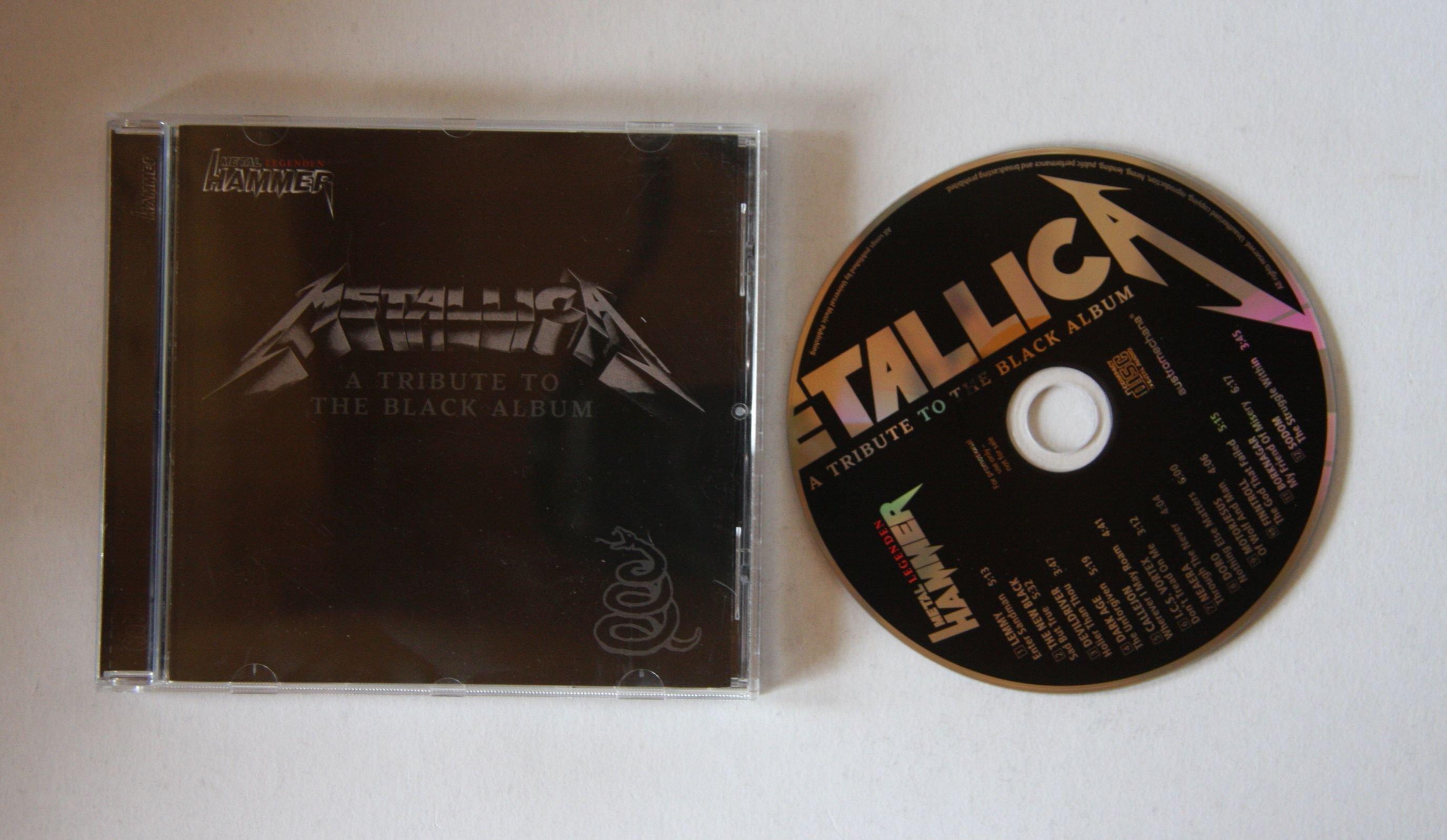 Various - Metalmeister- Dvd Volume #1