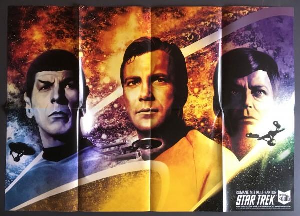 Tv - Star Trek